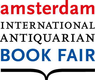 Amsterdam International Antiquarian Book & Map Fair